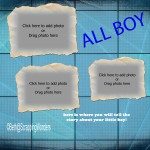 boy layout_edited-1